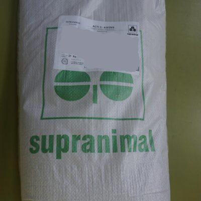 SUPRANIMAL ACTI