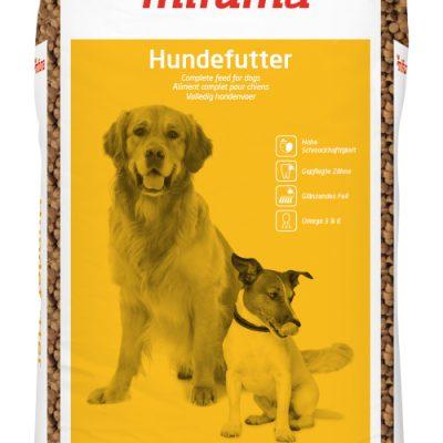 Mifuma Hundefutter SENSITIVE
